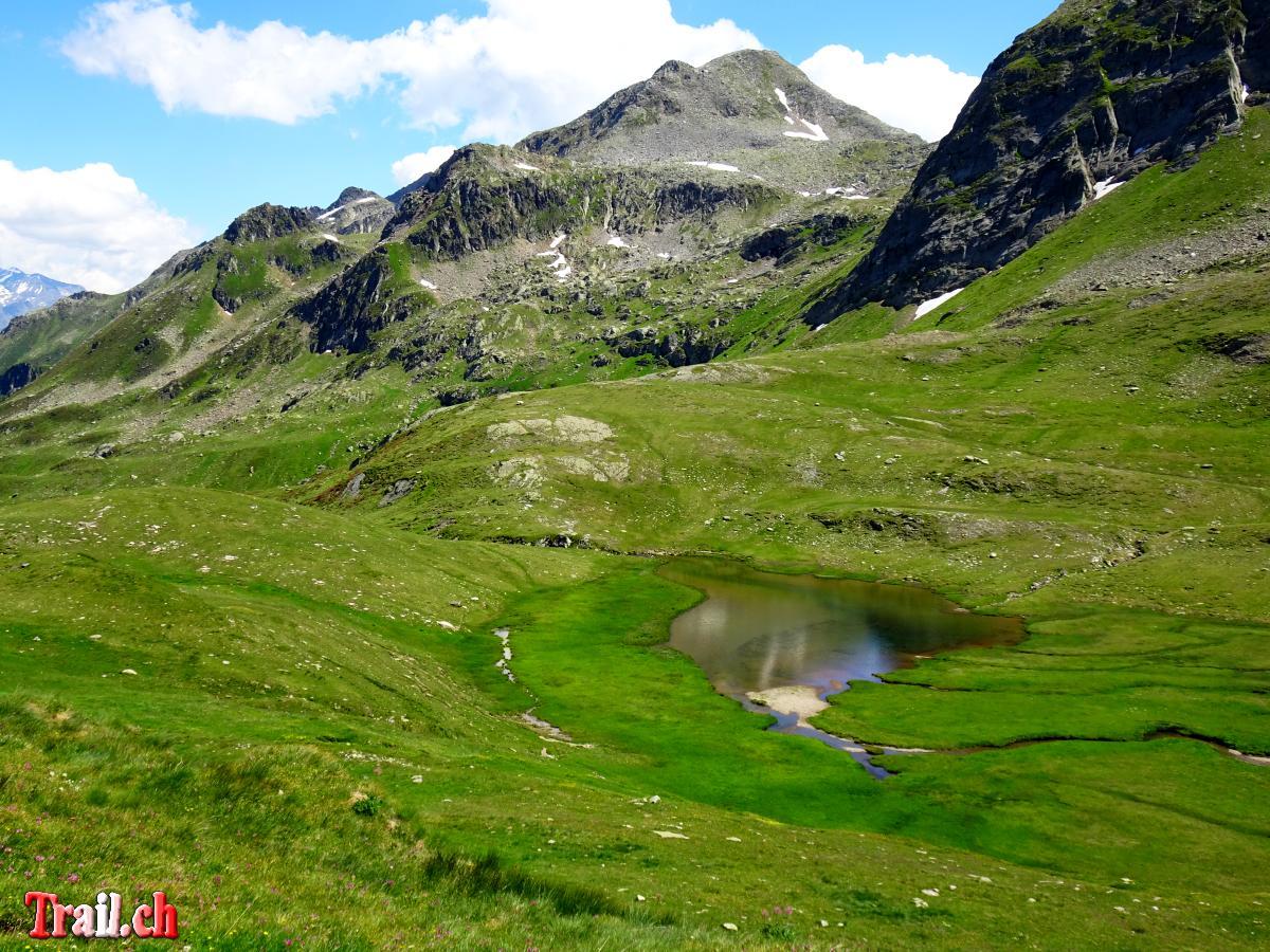 [Bild: lago-dei-canali-passo-del-sole_11-07-2018_dsc05028.jpg]