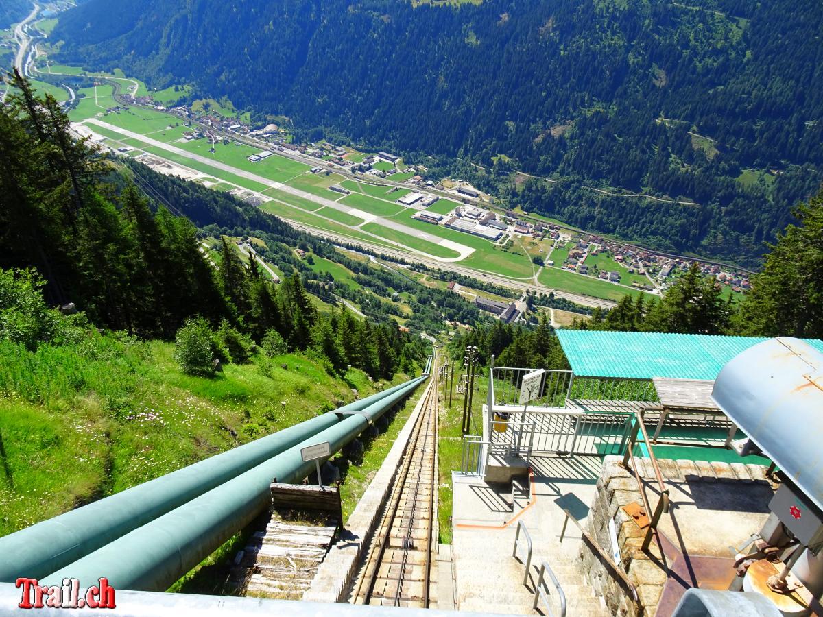 [Bild: piotta-ritom-standseilbahn-passo-del-sol...c04994.jpg]