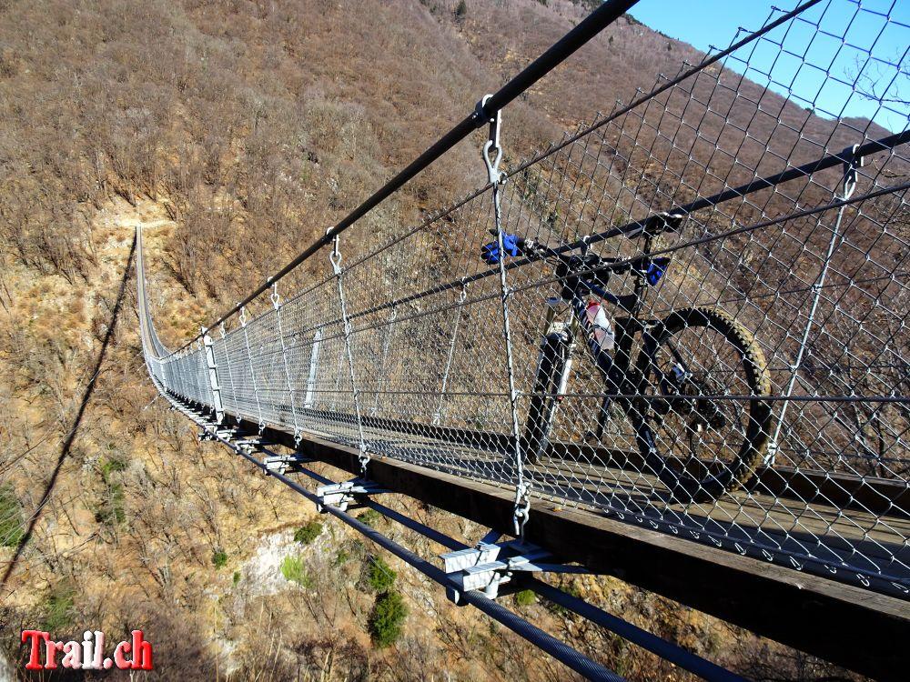 [Bild: ponte-tibetano-carasc_18-02-2017_dsc09463.jpg]