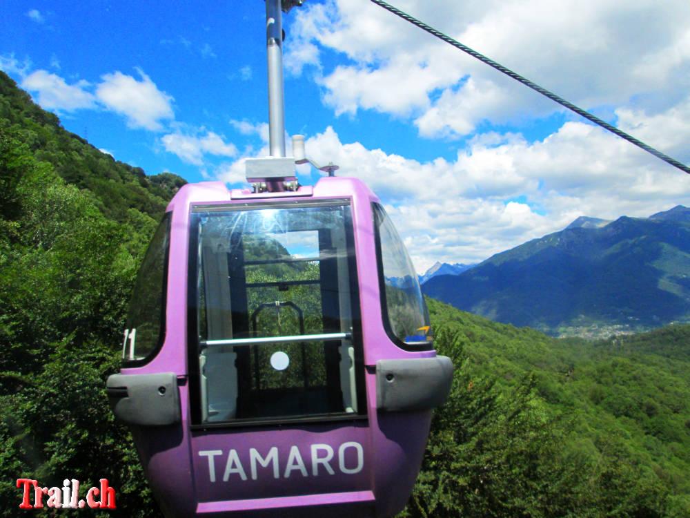 [Bild: monte-tamaro_alpe-di-neggia_24-06-2013_img_2014.jpg]