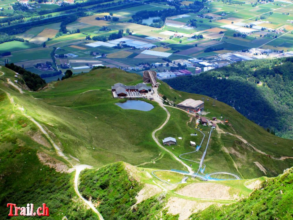 [Bild: monte-tamaro_alpe-di-neggia_24-06-2013_img_2038.jpg]
