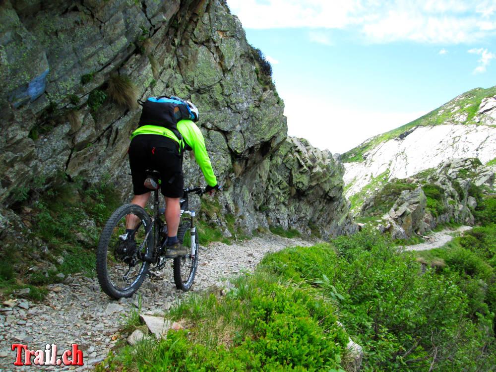 [Bild: monte-tamaro_alpe-di-neggia_24-06-2013_img_2046.jpg]