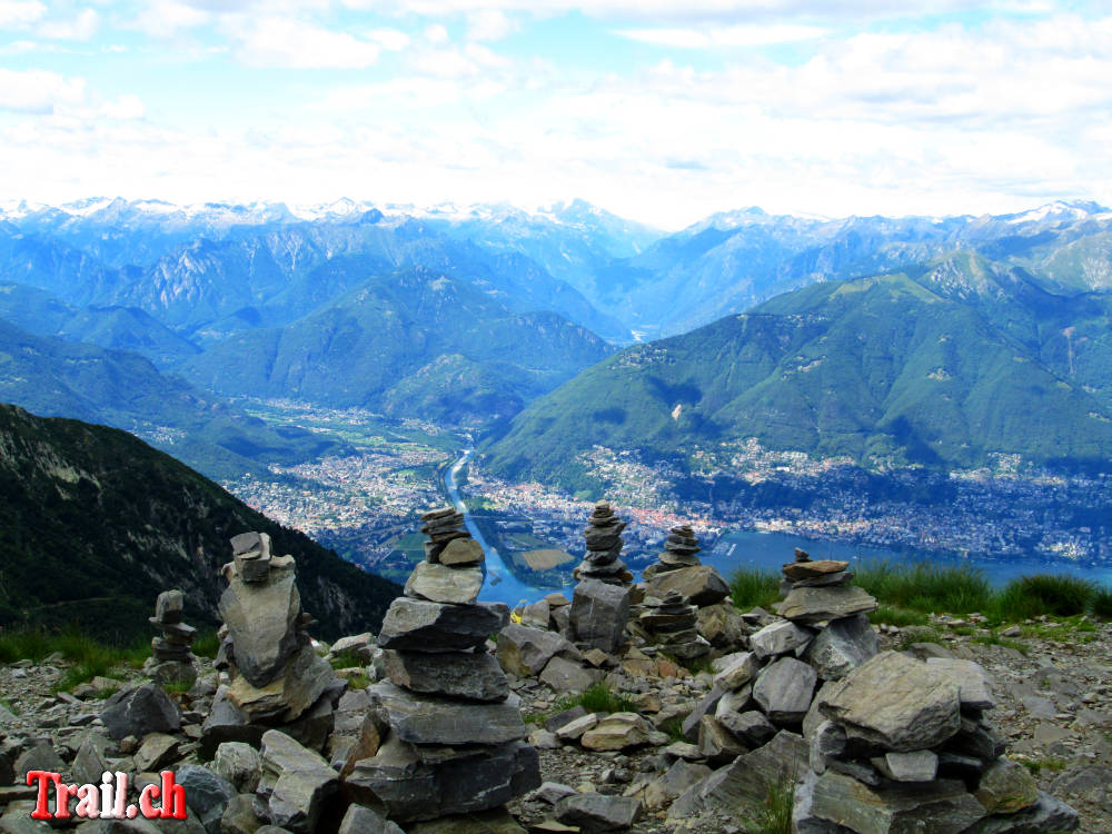 [Bild: monte-tamaro_alpe-di-neggia_24-06-2013_img_2058.jpg]