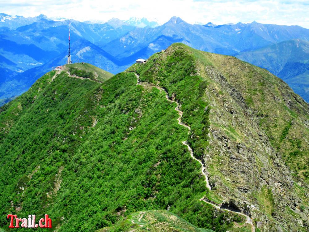 [Bild: monte-tamaro_alpe-di-neggia_24-06-2013_img_2059.jpg]