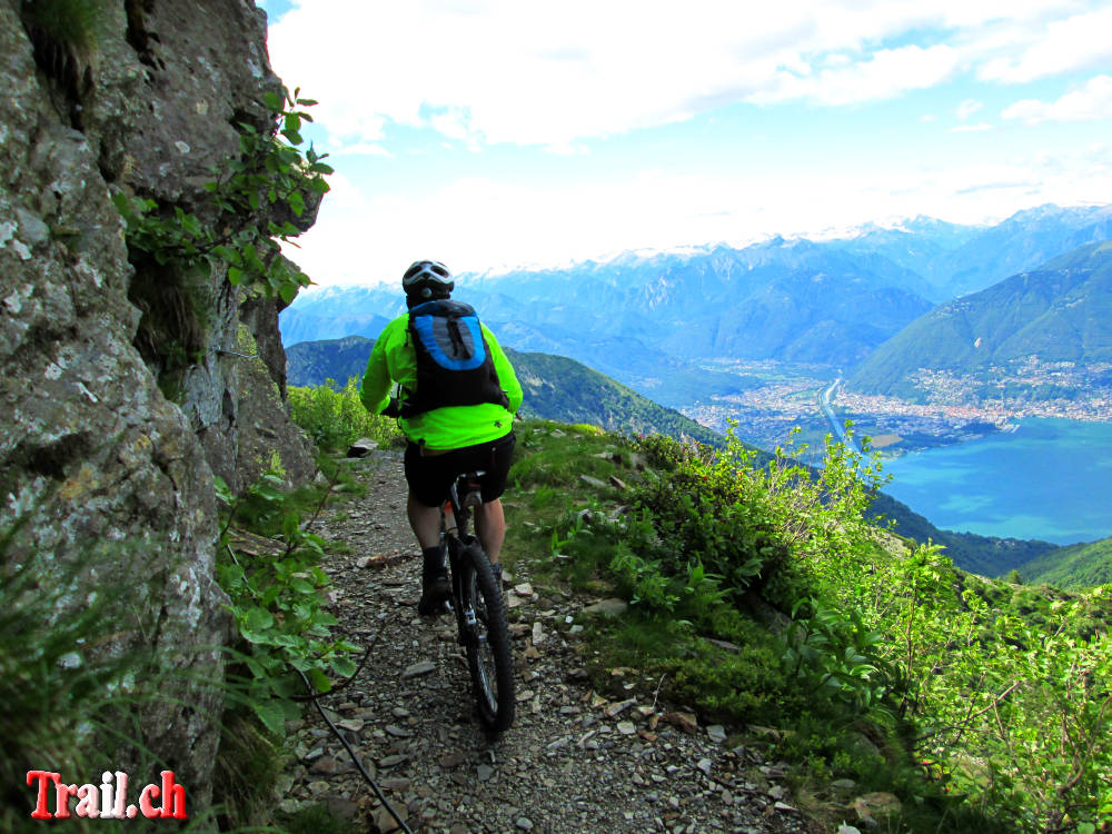 [Bild: monte-tamaro_alpe-di-neggia_24-06-2013_img_2061.jpg]