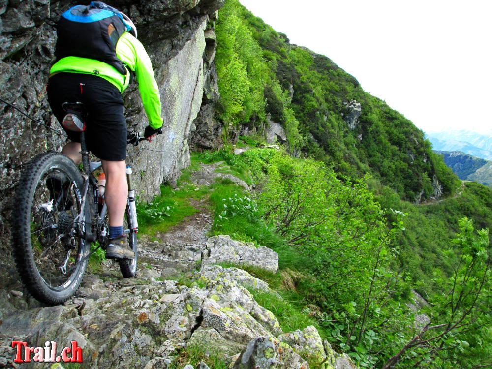[Bild: monte-tamaro_alpe-di-neggia_24-06-2013_img_2064.jpg]