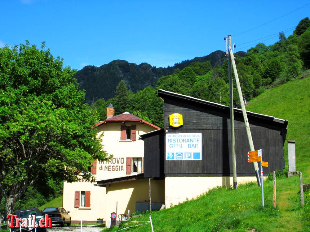 [Bild: monte-tamaro_alpe-di-neggia_24-06-2013_img_2088.jpg]