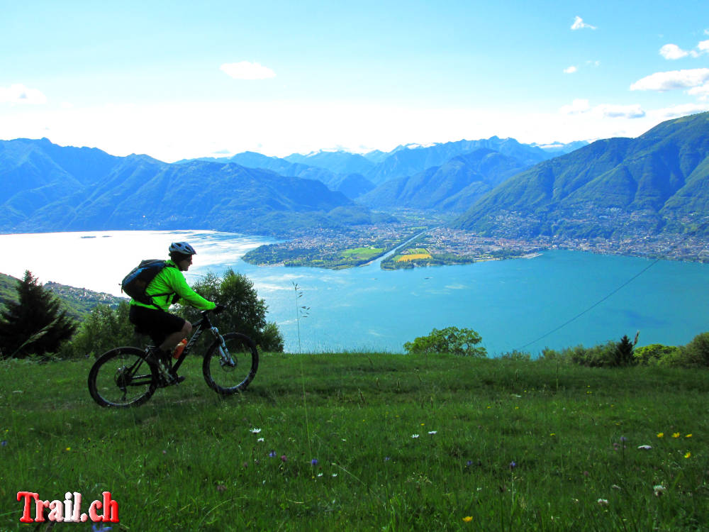 [Bild: monte-tamaro_alpe-di-neggia_24-06-2013_img_2103.jpg]