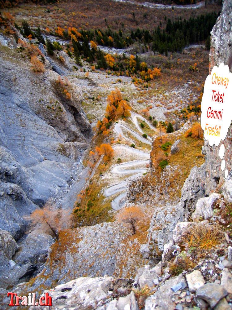 [Bild: kandersteg-gemmipass-leukerbad-31_10_2005-img_0810.jpg]