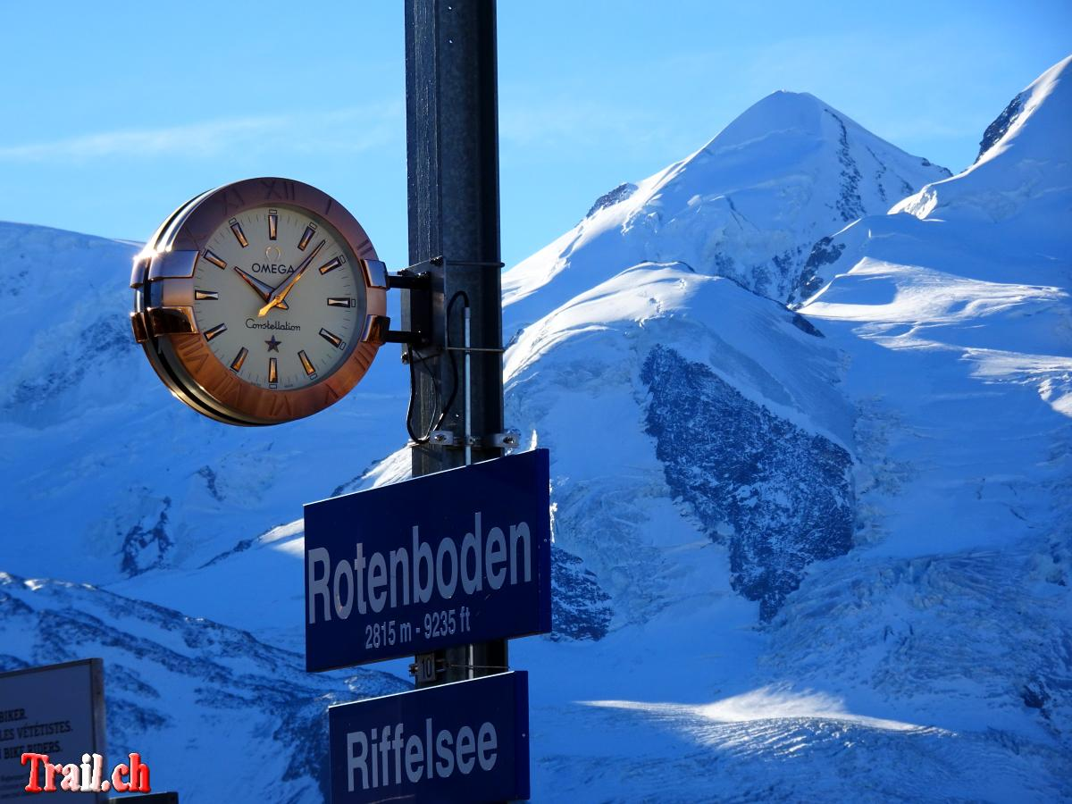 [Bild: gornergrat-zermatt-rotenboden_23-10-2018_dsc07080.jpg]