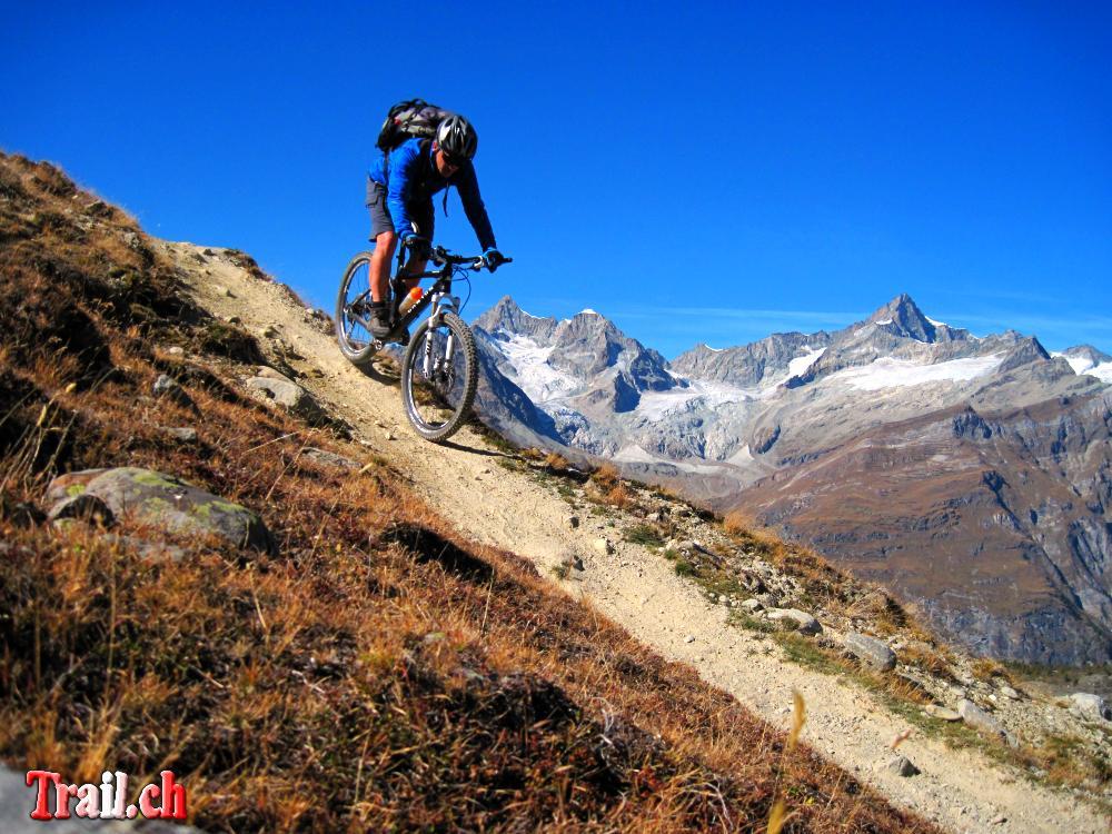 [Bild: gornergrat-zermatt_06-10-2011_img_3840.jpg]
