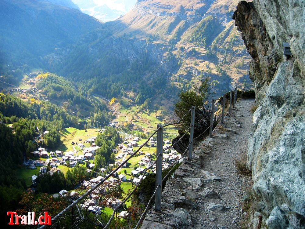 [Bild: gornergrat-zermatt_06-10-2011_img_3926.jpg]