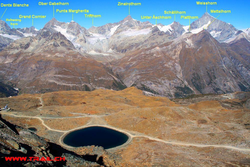 [Bild: gornergrat-zermatt_panorama_06-10-2011_img_3522eos.jpg]