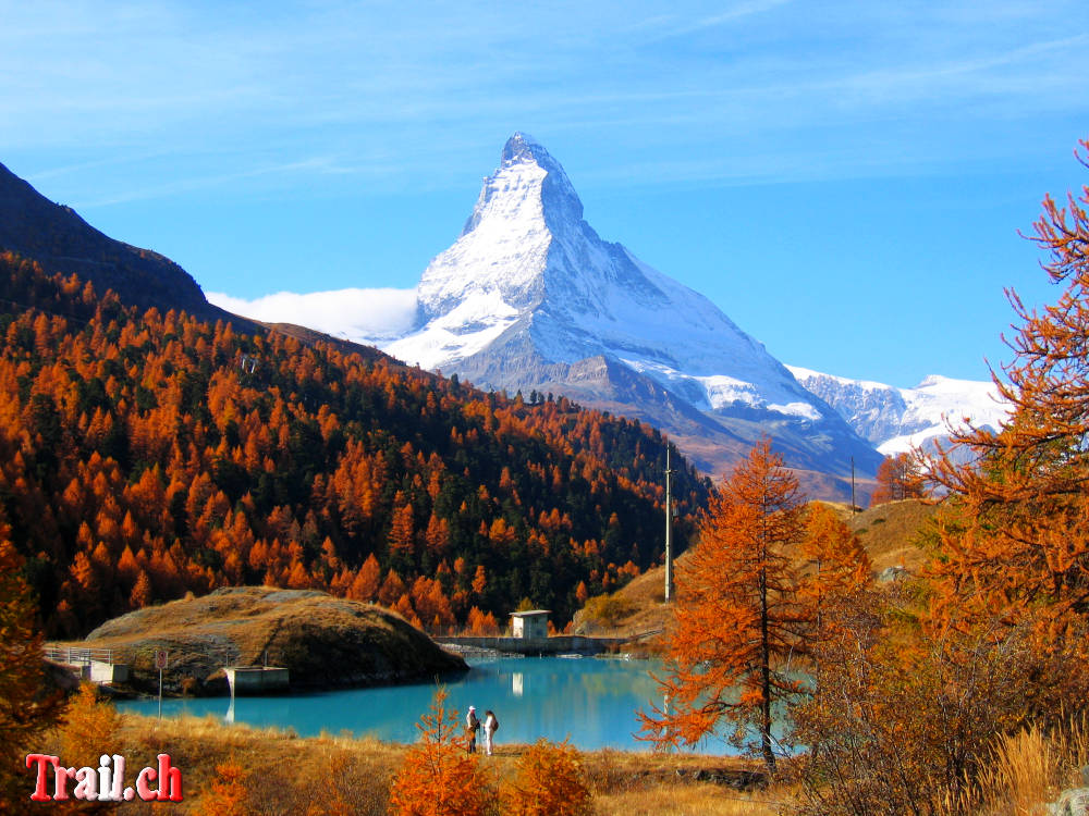 [Bild: gornergrat_18_10_2008-img_1389-zermatt-matterhorn.jpg]