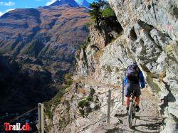[Bild: thumb_gornergrat-zermatt_06-10-2011_img_3919.jpg]