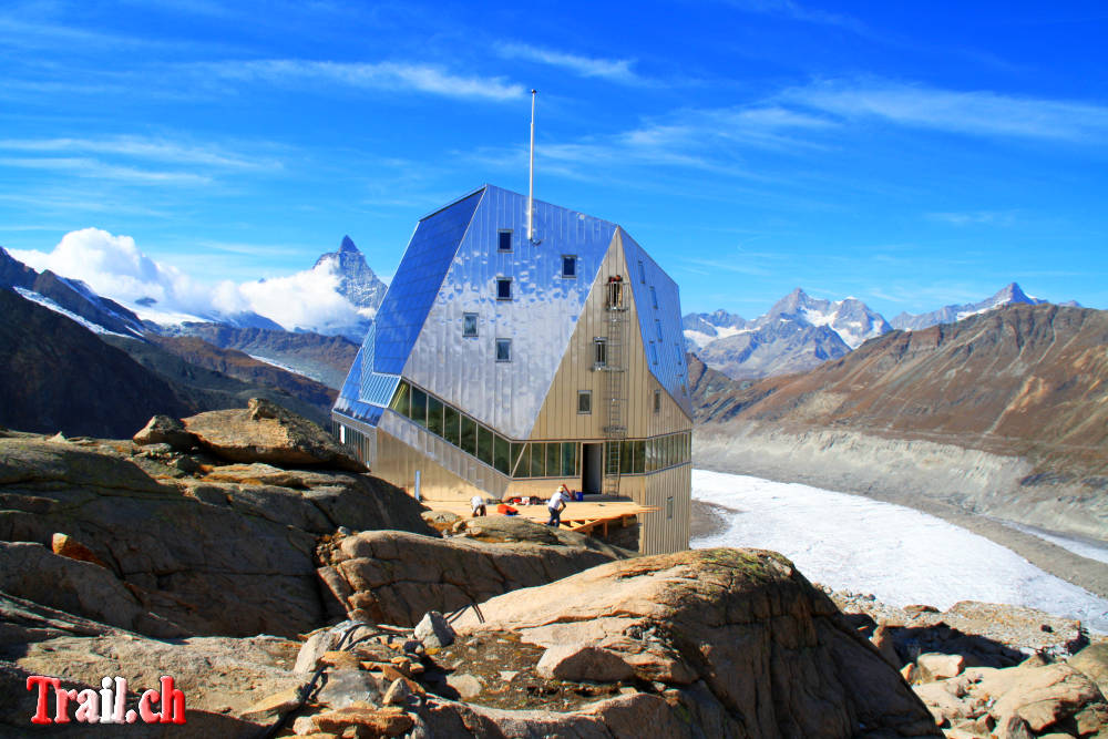 [Bild: monte-rosa-hutte-zermatt_24-09-2009_img-2144.jpg]