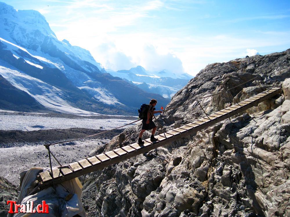 [Bild: monte-rosa-hutte-zermatt_24-09-2009_img-3164.jpg]