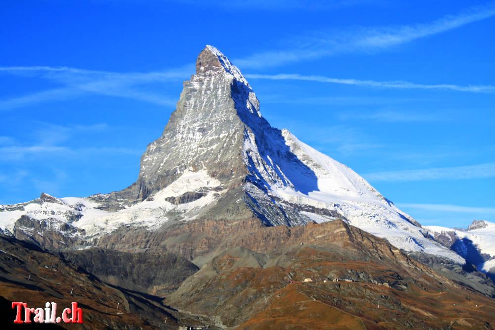 [Bild: monte-rosa-hutte-zermatt_24-09-2009_img_2006.jpg]