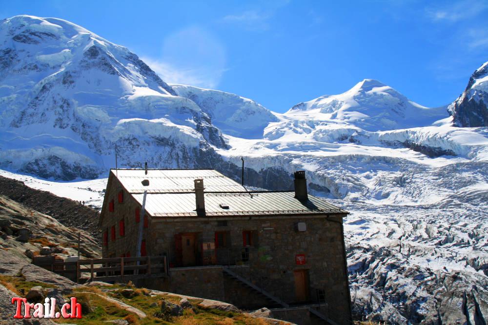 [Bild: monte-rosa-hutte-zermatt_24-09-2009_img_2106.jpg]