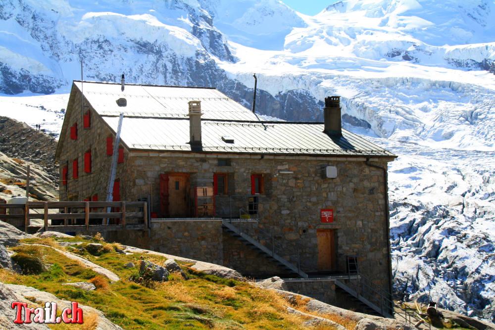 [Bild: monte-rosa-hutte-zermatt_24-09-2009_img_2107.jpg]