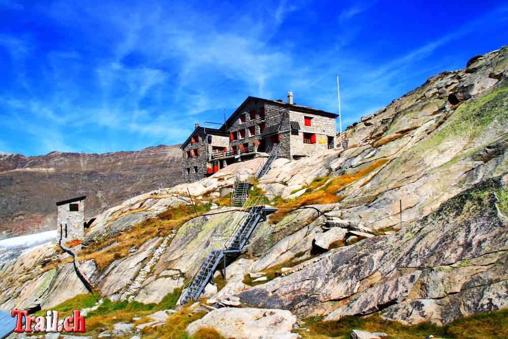 [Bild: monte-rosa-hutte-zermatt_24-09-2009_img_2111.jpg]