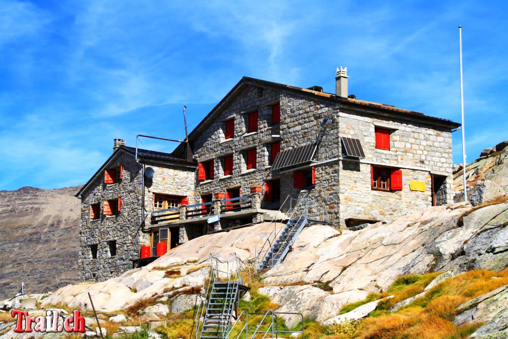 [Bild: monte-rosa-hutte-zermatt_24-09-2009_img_2112.jpg]