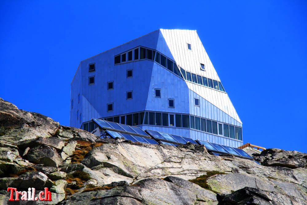[Bild: monte-rosa-hutte-zermatt_24-09-2009_img_2118.jpg]
