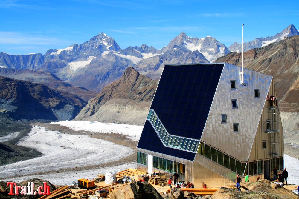 [Bild: monte-rosa-hutte-zermatt_24-09-2009_img_2140.jpg]