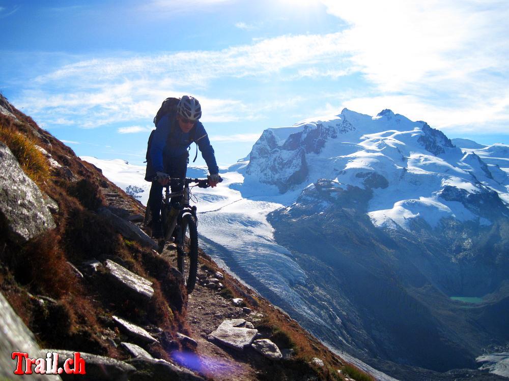 [Bild: monte-rosa-hutte-zermatt_24-09-2009_img_3074.jpg]