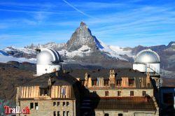 [Bild: thumb_monte-rosa-hutte-zermatt_24-09-2009_img_2020.jpg]