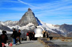 [Bild: thumb_monte-rosa-hutte-zermatt_24-09-2009_img_2039.jpg]