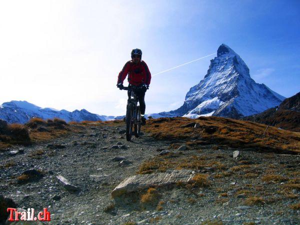[Bild: normal_zermatt-schwarzsee-matterhorn_22_...g_3384.jpg]