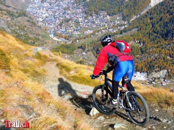 [Bild: normal_zermatt-schwarzsee-matterhorn_22_...g_3409.jpg]