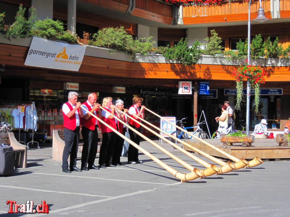 [Bild: trifthutte-zermatt_22-08-2011_img_2293.jpg]