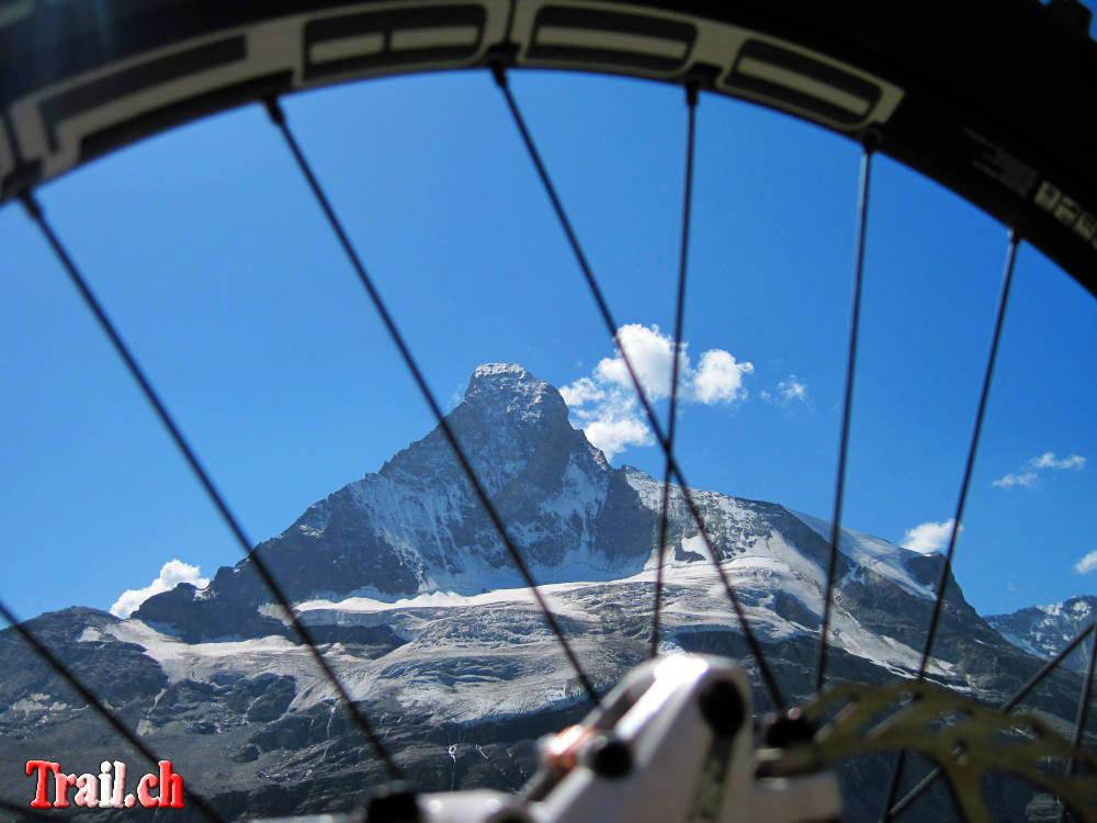 [Bild: trifthutte-zermatt_22-08-2011_img_2338.jpg]