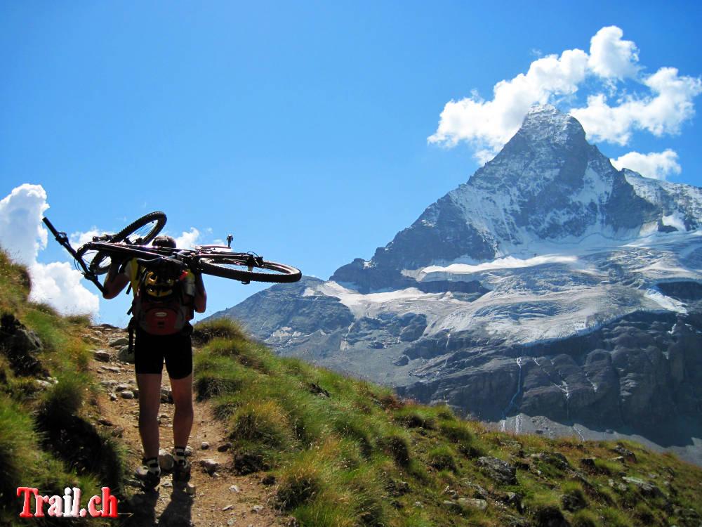 [Bild: trifthutte-zermatt_22-08-2011_img_2341.jpg]