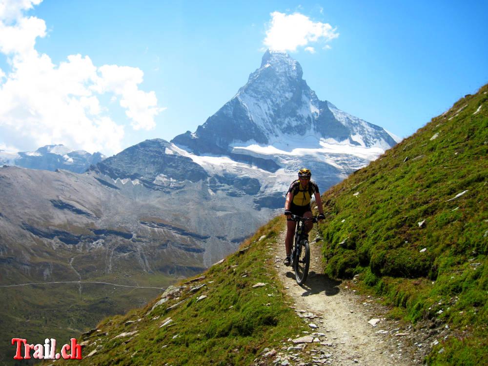 [Bild: trifthutte-zermatt_22-08-2011_img_2355.jpg]