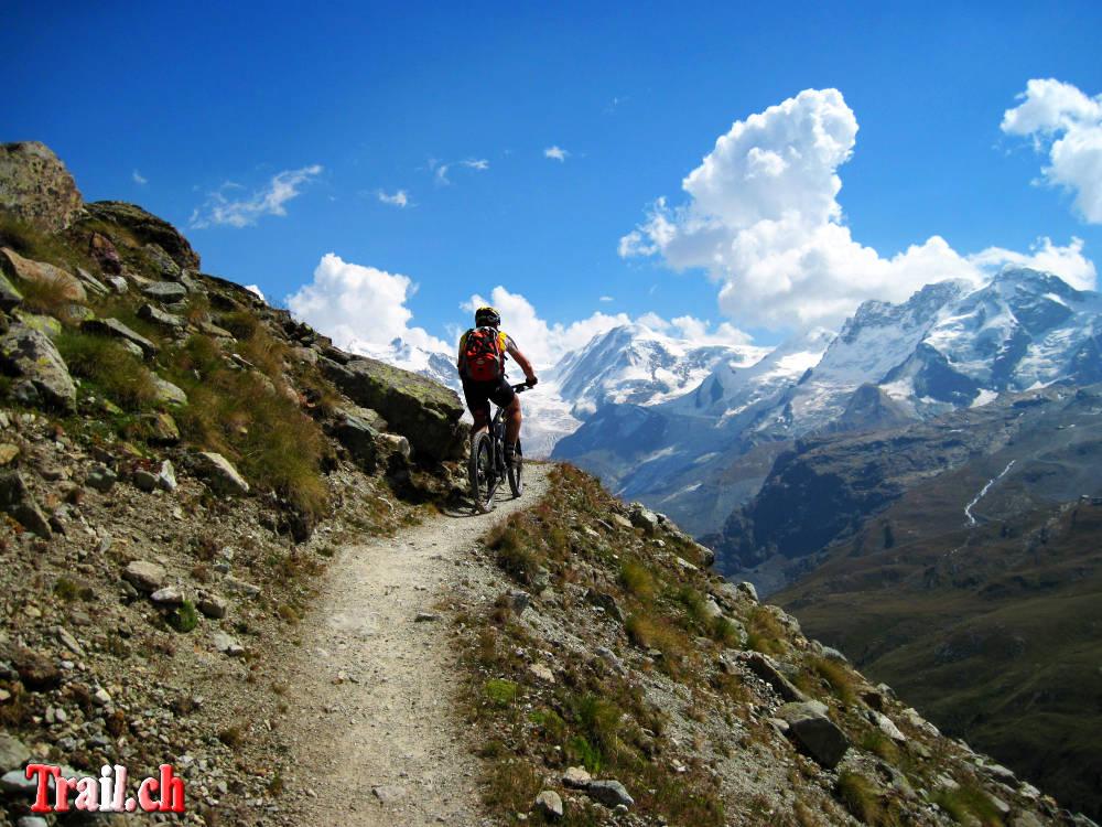 [Bild: trifthutte-zermatt_22-08-2011_img_2359.jpg]