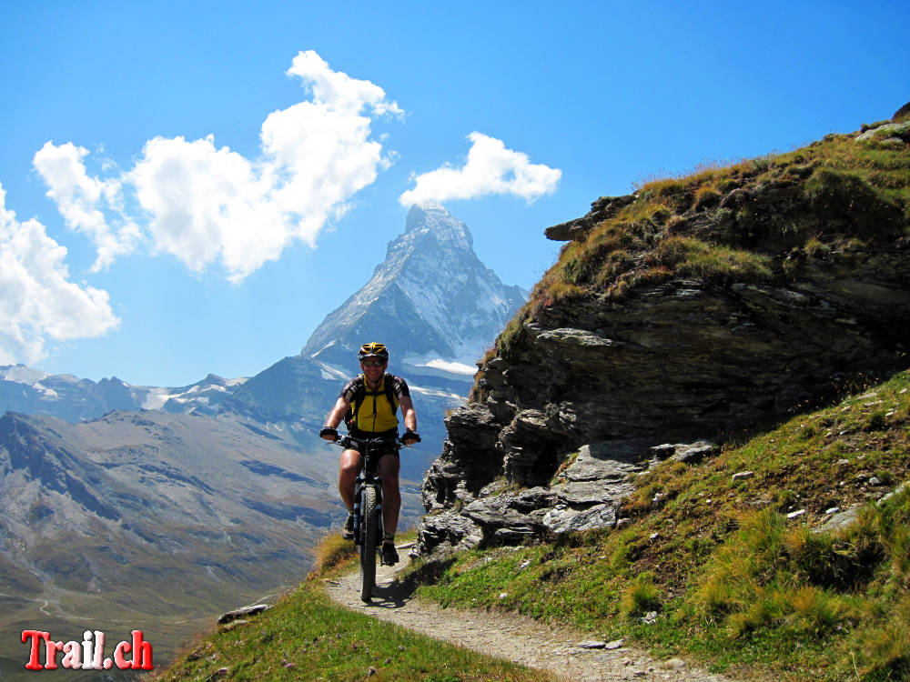 [Bild: trifthutte-zermatt_22-08-2011_img_2368.jpg]