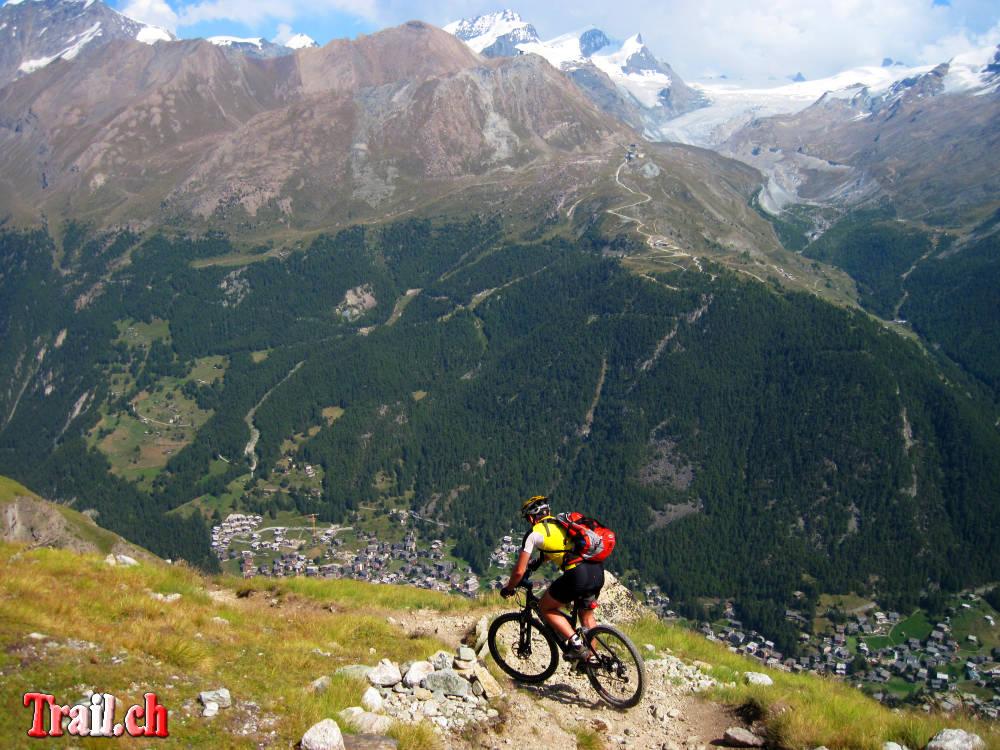 [Bild: trifthutte-zermatt_22-08-2011_img_2387.jpg]