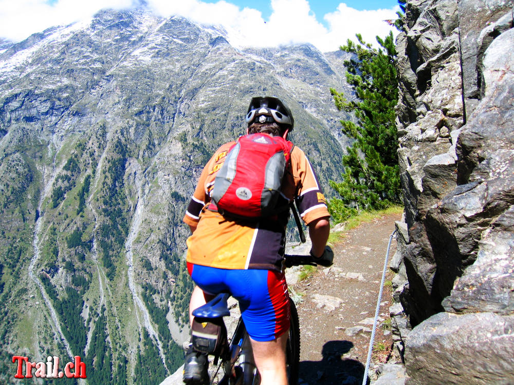 [Bild: rothorn-zermatt-11_08_2007-img_6140.jpg]