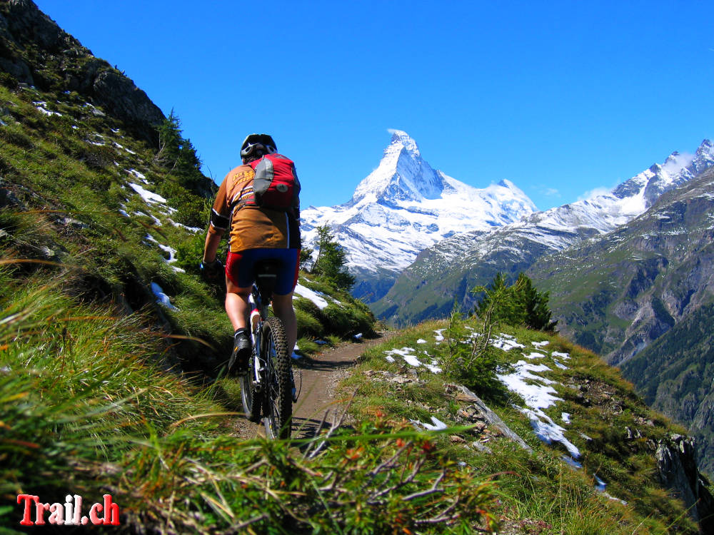 [Bild: rothorn-zermatt-11_08_2007-img_6146.jpg]