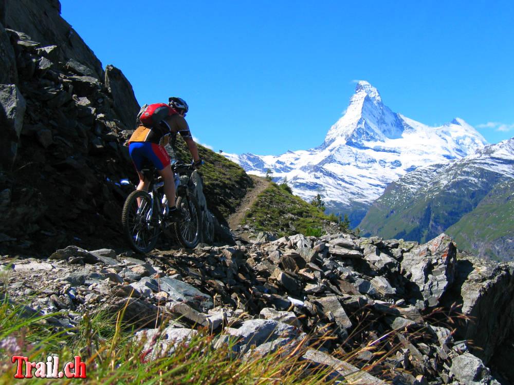 [Bild: rothorn-zermatt-11_08_2007-img_6154.jpg]