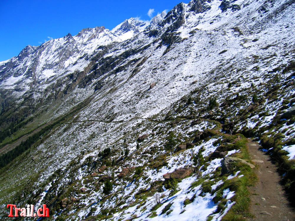 [Bild: rothorn-zermatt-11_08_2007-img_6155.jpg]