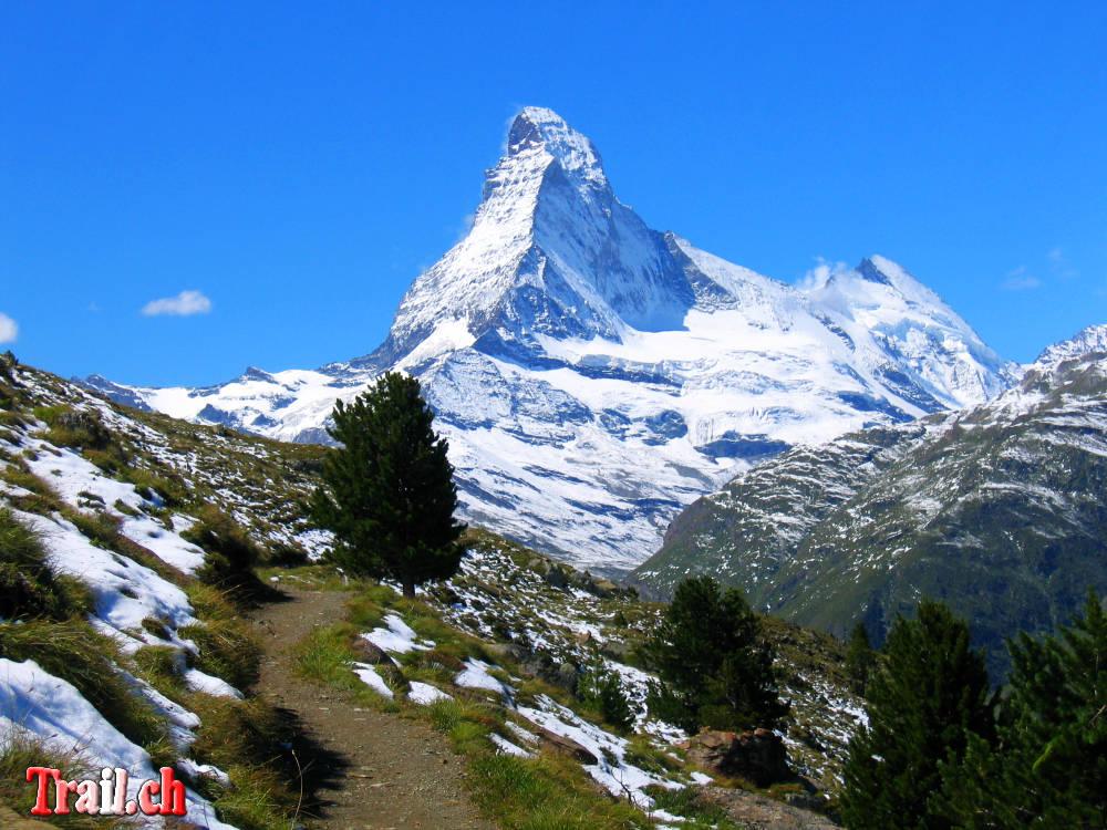 [Bild: rothorn-zermatt-11_08_2007-img_6157.jpg]