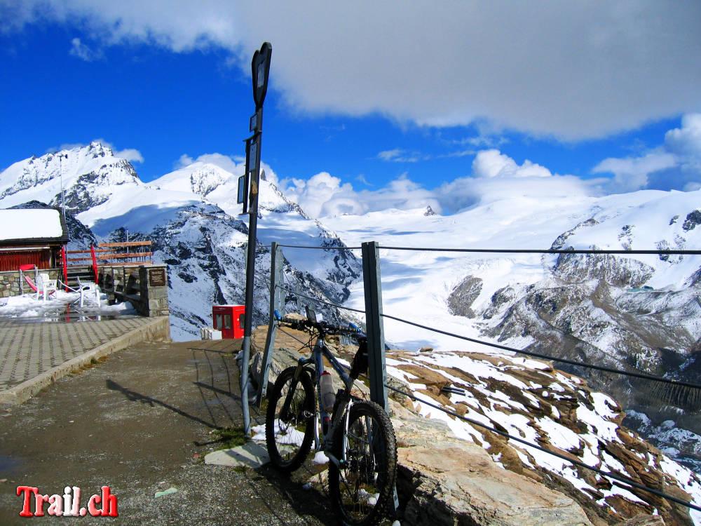 [Bild: rothorn-zermatt-11_08_2007-img_6208.jpg]