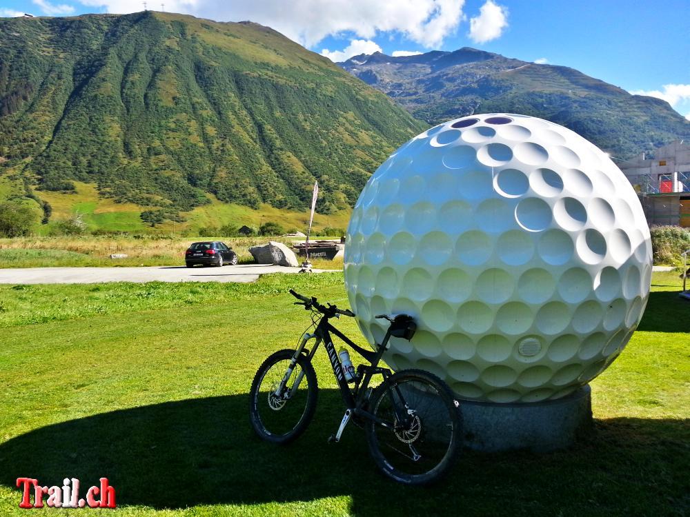 [Bild: golfplatz-andermatt_28-08-2014_20140828_163113_hdr.jpg]