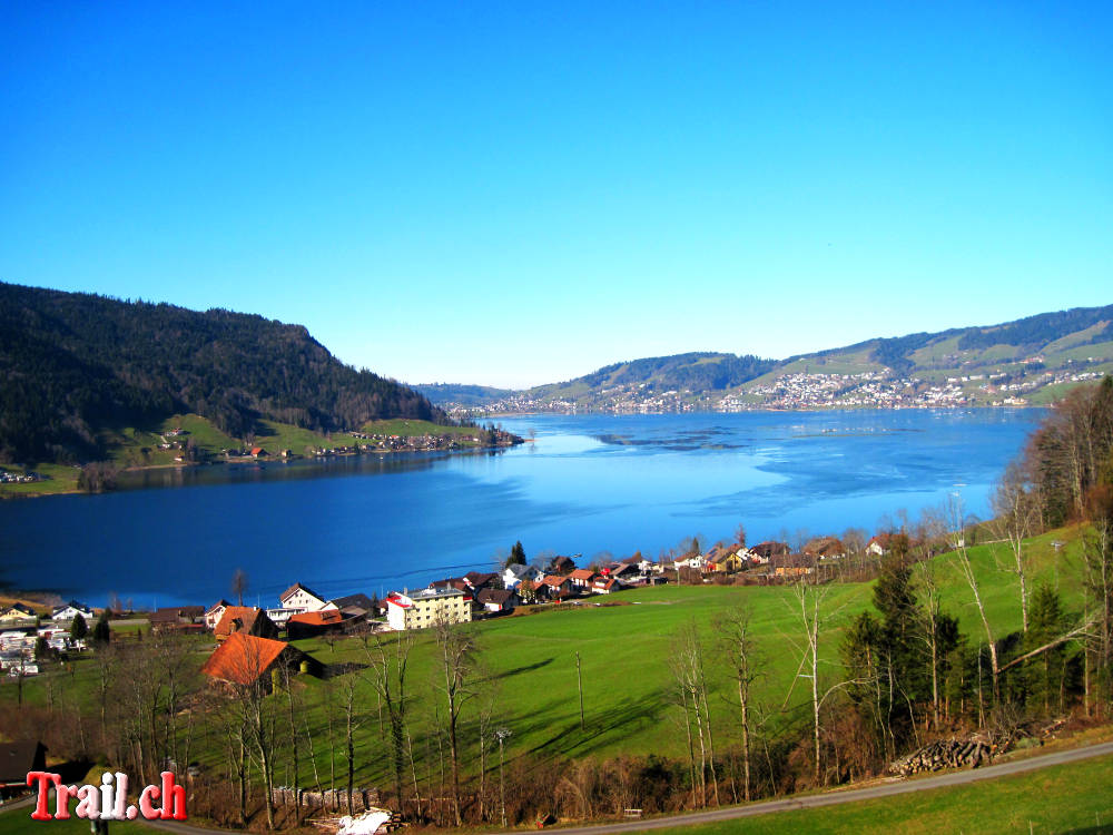 [Bild: gottschalkenberg-ratenpass17-01-2011_img_9849.jpg]