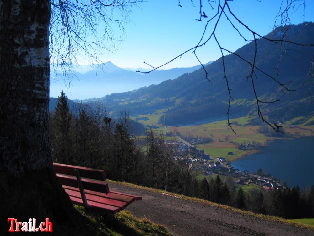 [Bild: gottschalkenberg-ratenpass17-01-2011_img_9861.jpg]