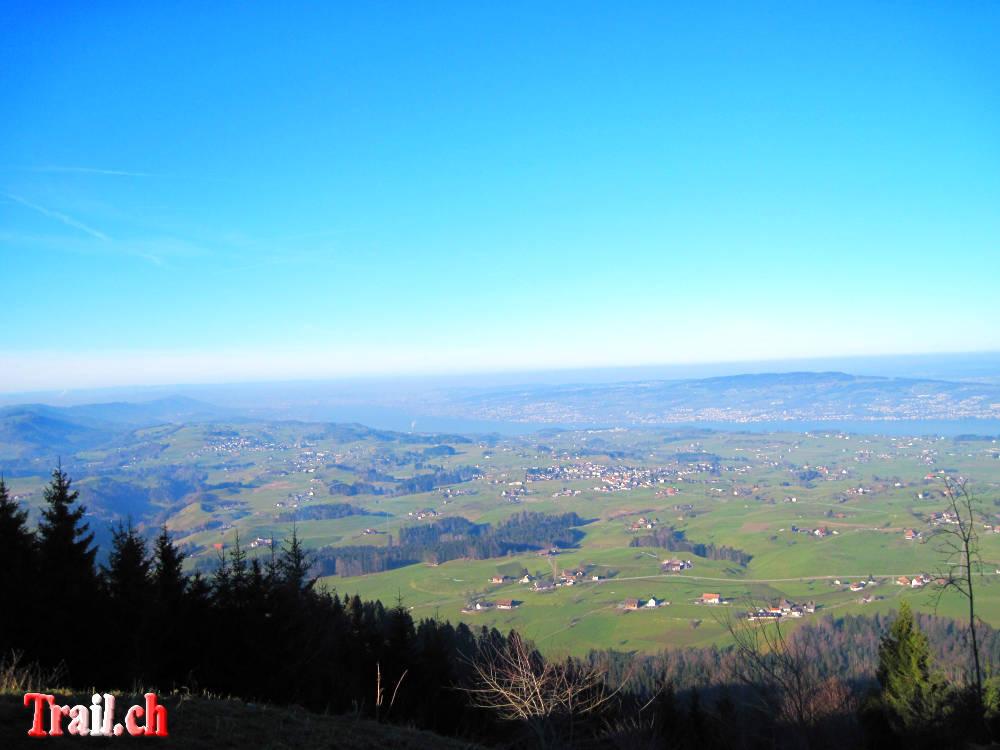 [Bild: gottschalkenberg-ratenpass17-01-2011_img_9870.jpg]